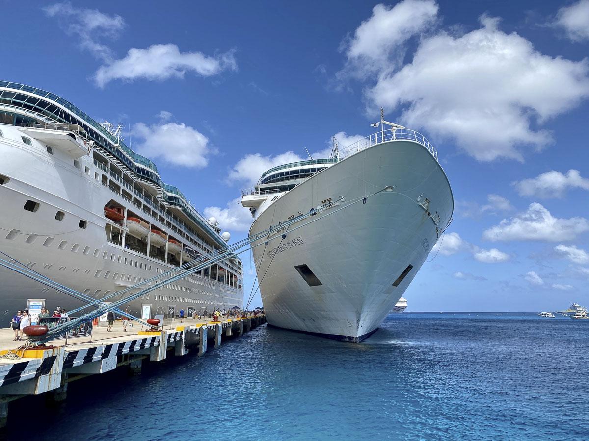 Cruises Apollo Travel Reisbureau Deinze