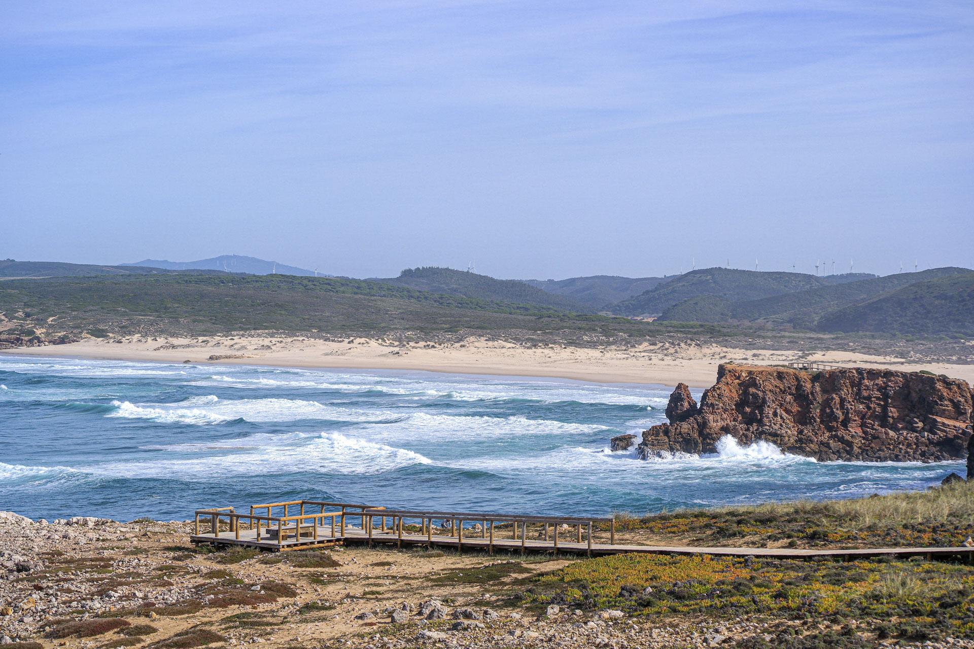 Ontdek-de-Algarve-Portugal-Apollo-Travel-reisbureau-Deinze-web